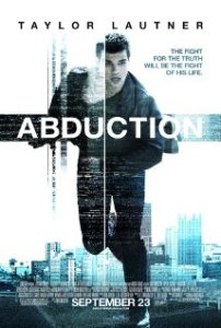 rs_Abduction