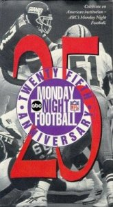 rs_mondaynightfootball